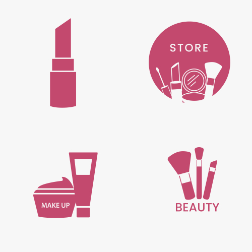 Phản hồi của khách hàng về các sản phẩm Son môi của Ha lam